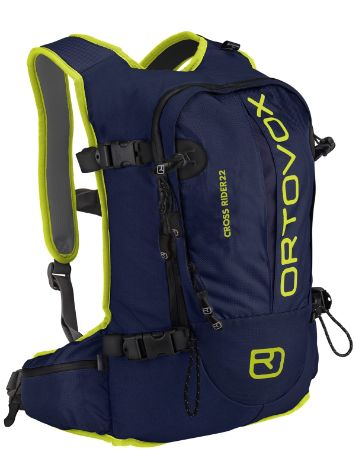Ortovox Cross Rider 22