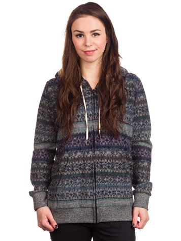 Element Grafton Cardigan