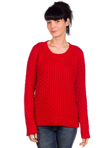 Element Syracuse Pullover