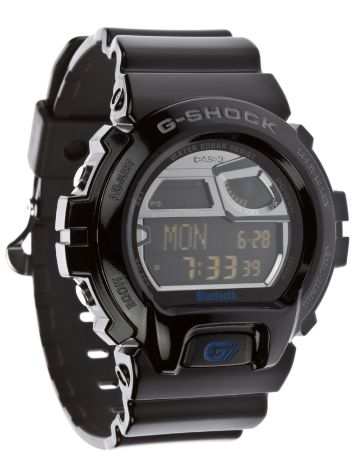 G-SHOCK GB-6900AA-1ER