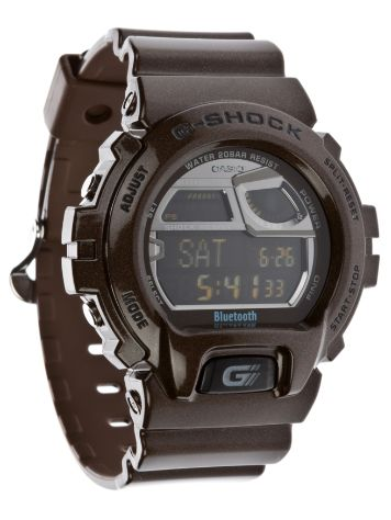 G-SHOCK GB-6900AA-5ER