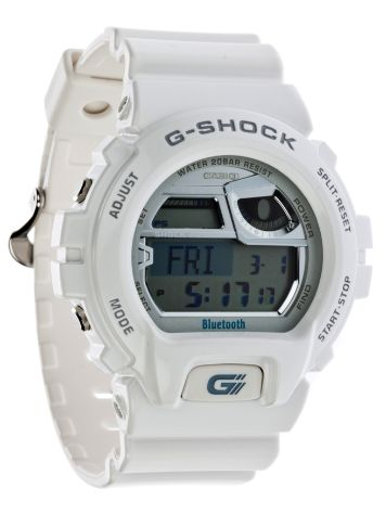 G-SHOCK GB-6900AA-7ER