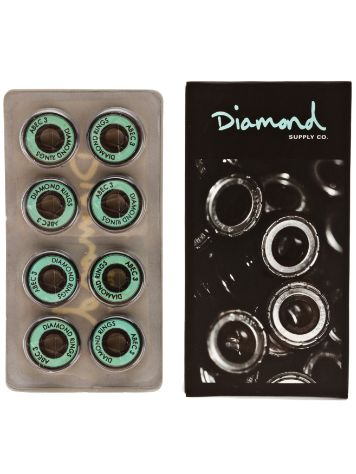 Diamond Bearings
