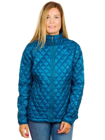 The North Face Thermoball FZ Jacket