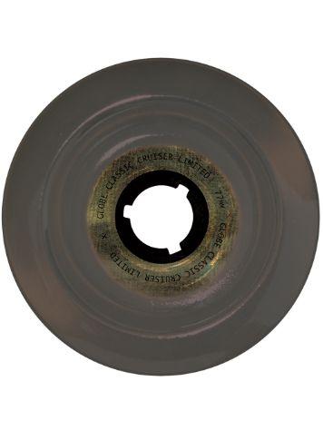Archenemy 77mm Wheels