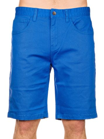 Globe Goodstock Denim Shorts