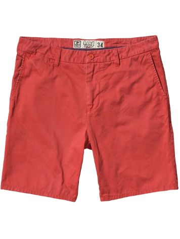 Globe Goodstock Chino Shorts Boys