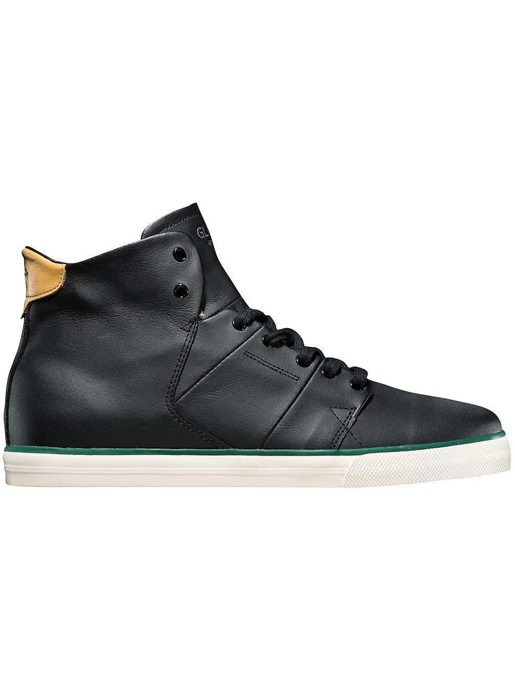 globe-los-angered-sneaker