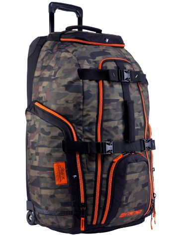 Ride Phantom Roller Travelbag