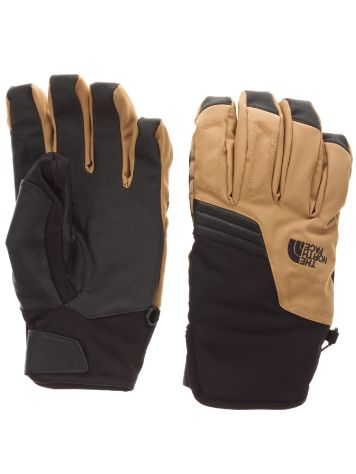 The North Face Huckster Gloves