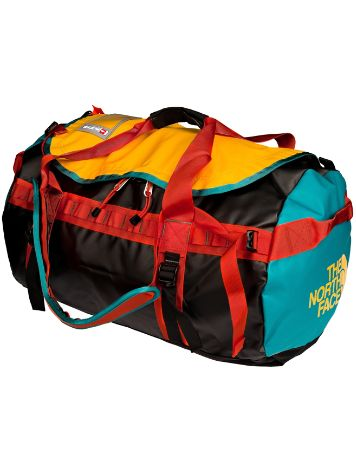 The North Face Base Camp Duffel L Travelbag