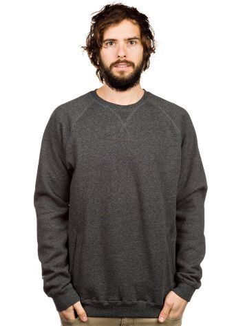 KR3W Spray Sweater