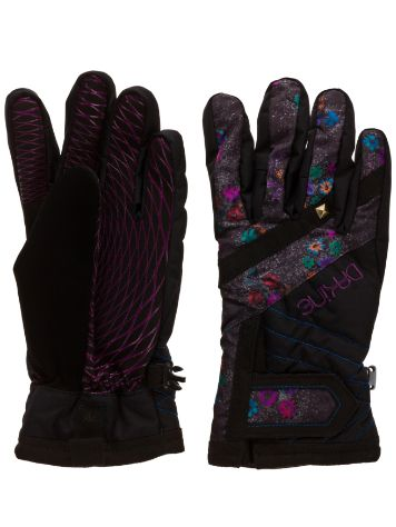 Dakine Electra Pipe Gloves