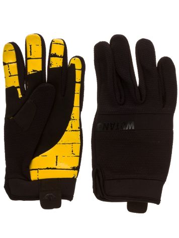 Celtek Wu Tang Misty Gloves
