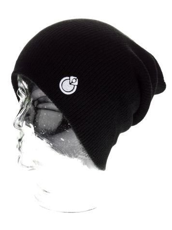 Nomis All Day Beanie