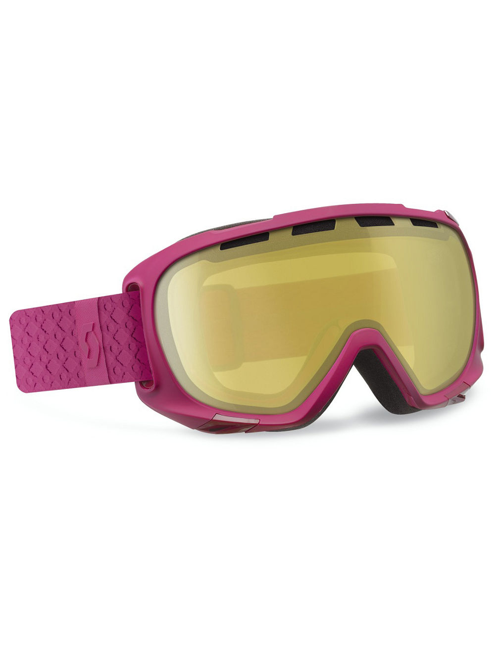 fix-cerise-pink-solid