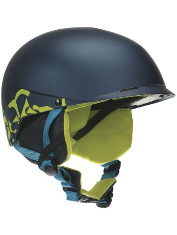 Scott Trouble Helmet