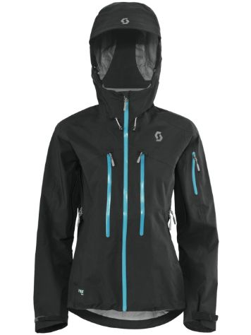 Scott Explorair Jacket