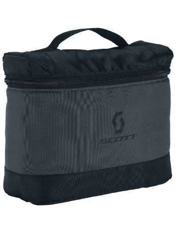 Scott Wash Bag