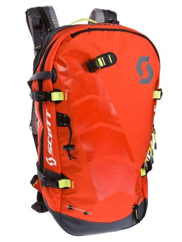 Scott Air 30 RAS Kit Backpack