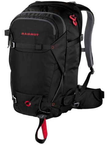Mammut Nirvana Pro 35L Backpack