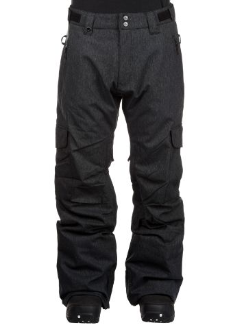 Quiksilver Porter Denim 10K Pants
