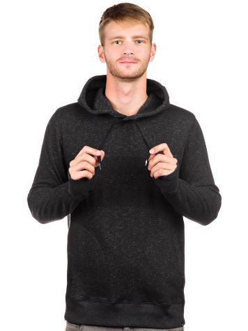 Hurley Block Party Retreat Hoodie