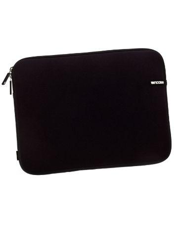 Incase Neoprene Sleeve MB Pro 13