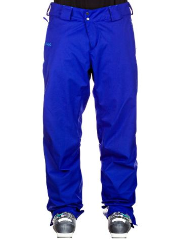 PYUA Rugged-Y 2L Pants