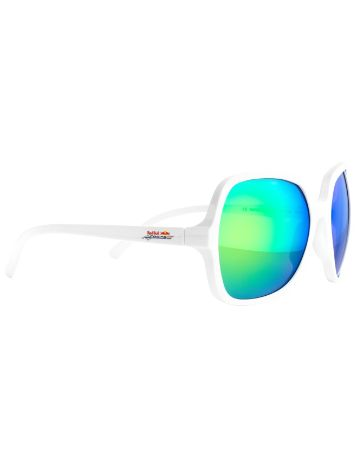 Red Bull Racing Eyewear Nawa white