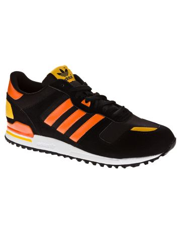 adidas Originals ZX700 Sneakers