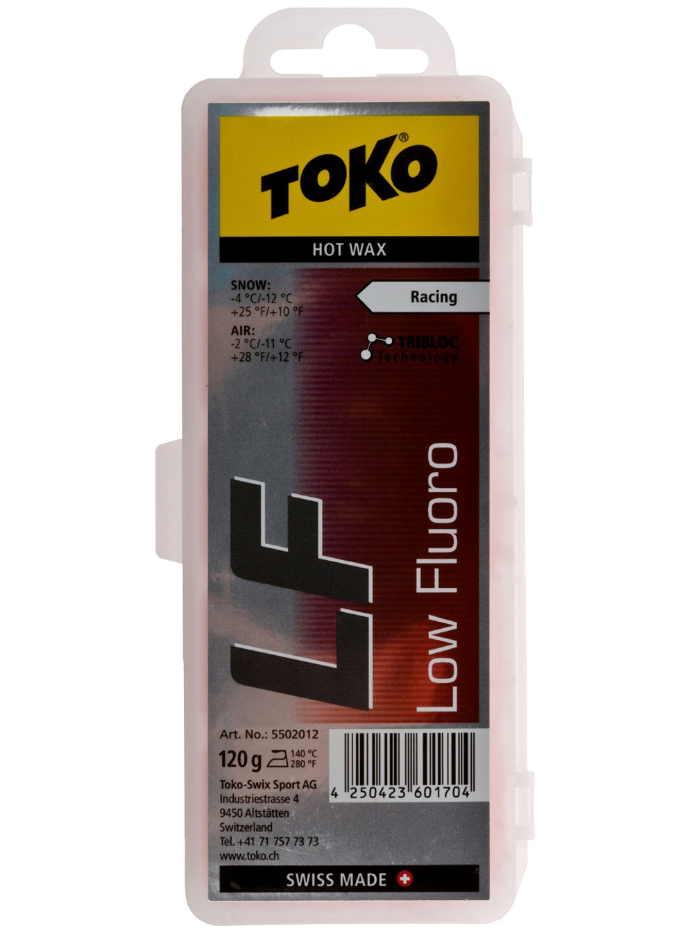 toko-lf-hot-wax-red-120g
