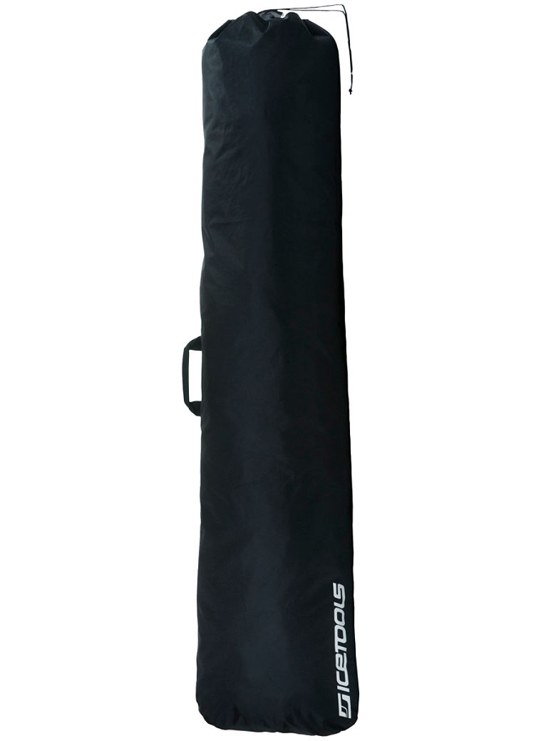 Board Bags Icetools Board Cover 165 Boardbag vergr��ern