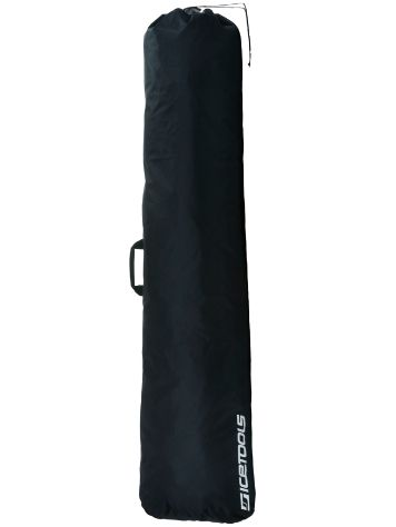 Icetools Board Cover 165 Boardbag