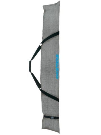 Icetools Ski Bag 200 Skibag