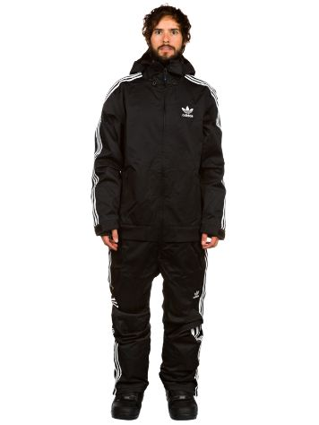 adidas Originals Firebird 1 Piece Jacket