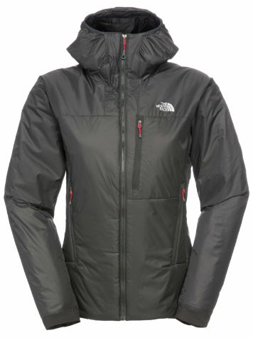 The North Face Zephyrus Optimus Jacket