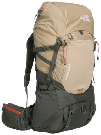 The North Face Conness 55