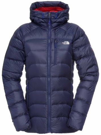 The North Face Hooded ElysiuJacket