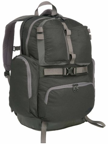 The North Face Trappist Backpack