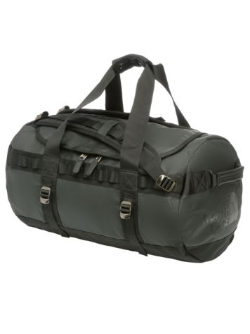 The North Face Base Camp Duffel - S Special Edition