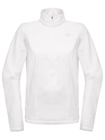 The North Face Helata Sweater