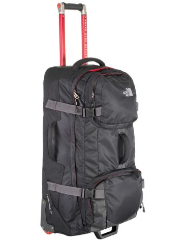The North Face Longhaul 30'' 80L