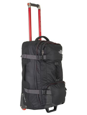The North Face Longhaul 26'' 75L