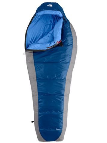 The North Face Cat'S Meow Regular Sleepingbag