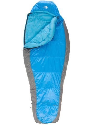 The North Face Cat'S Meow Women Long Sleepingbag