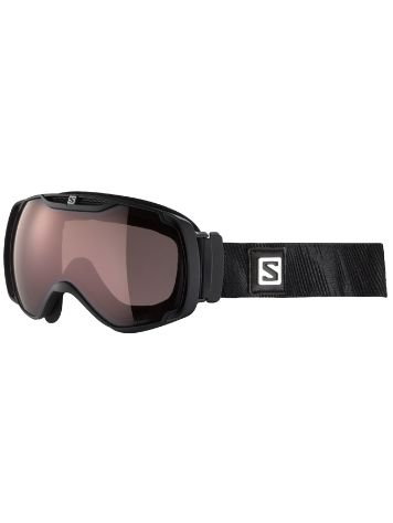 Salomon X-Tend 10 Black/Universal