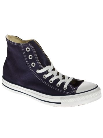 Converse Chuck Taylor All Star HI Sneakers Women