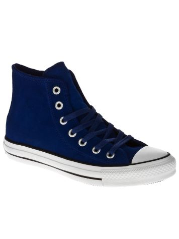 Converse Chuck Taylor AS Hi Seasonal Sue Sneakers