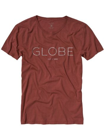 Globe Phase T-Shirt Boys